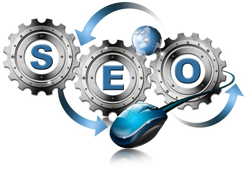 SEO Strategies for improve your website ranking in 2015