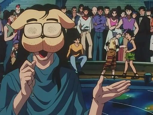 Togashi, Hunter x Hunter series, Hxh manga, hxh anime