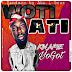 Ghana Songs~Kwame Yogot~WOTI ATI~ Prod by Eka1 Beat
