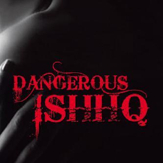 SongsFeed, Soul Of Muzic: Dangerous Ishq | Bollywood Mp3 Songs