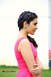 Actress Rashi Khanna Latest Picture Gallery  0009.JPG