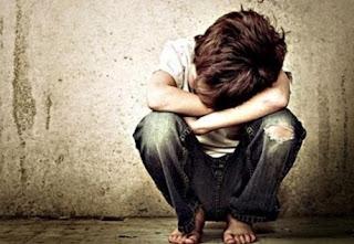 Εύβοια: Θύμα βιασμού 13χρονος από αλλοδαπούς