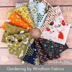 http://www.fatquartershop.com/gardening-fat-quarter-bundle