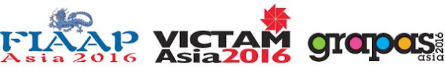 http://www.victam.com/?i=320