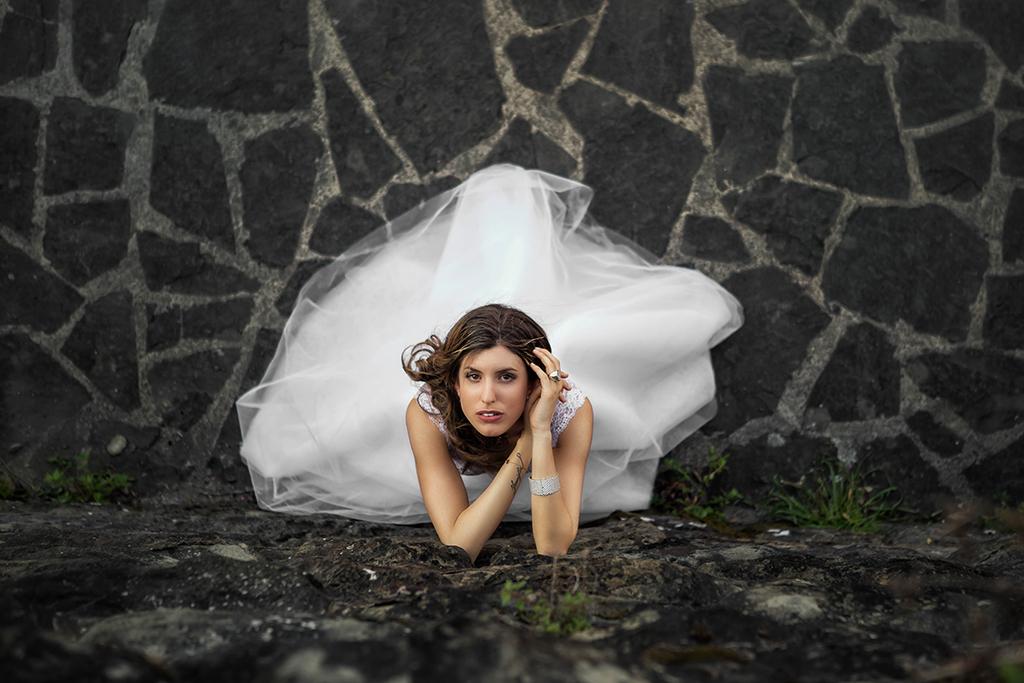 a5fa98447876 Sposine - Il blog della Sposa  La vostra stilista di abiti da sposa ...