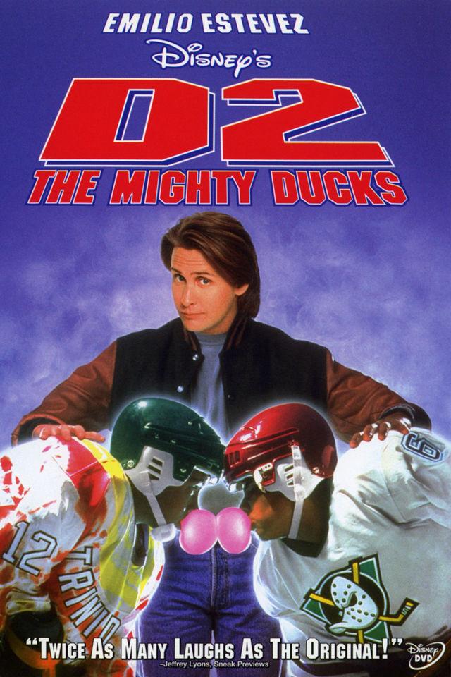 d2 the mighty ducks 1994 � hd movie zone � watch hd