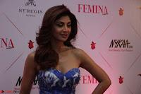 Bollywood Babes at Femina and Nykaa Host 3rd Edition Of Nykaa Femina Beauty Awards 2017 067.JPG
