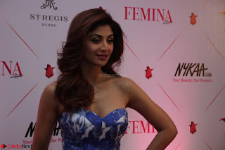 Bollywood Babes at Femina and Nykaa Host 3rd Edition Of Nykaa Femina Beauty Awards 2017 067.JPG