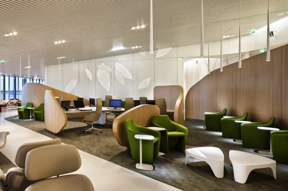 lounge room designs ideas 1