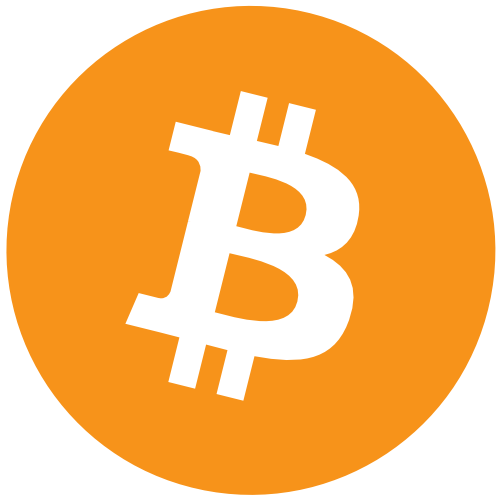 How to Open Bitcoin Account, Double Your Bitcoin & Convert it to Cash