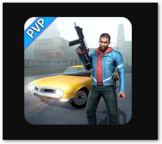 تحميل لعبة Grand Crime Gangster على الكمبيوتر والجوال 2019