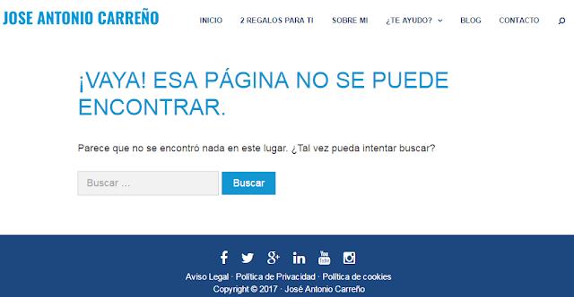 error-404-josé-antonio-carreño