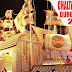 Durga Puja 2019 Kolkata | Chalta Bagan Durga Puja 2019 | Puja Parikrama 2019 | Soumens Tech