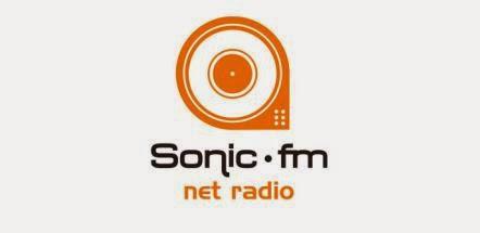 SONIC FM 103.3 EN VIVO BUENOS AIRES