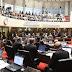 Deputados iniciam debate sobre possível fusão de municípios catarinenses