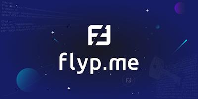 Flyp.me