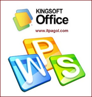 Kingsoft Office 2016 For Android