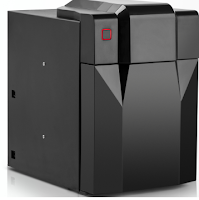 Mini M-004 And 002-UPMINI 3D Software Download