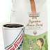 Wordful Wednesday - Krispy Kreme, Here I Come! #KKVIB2012