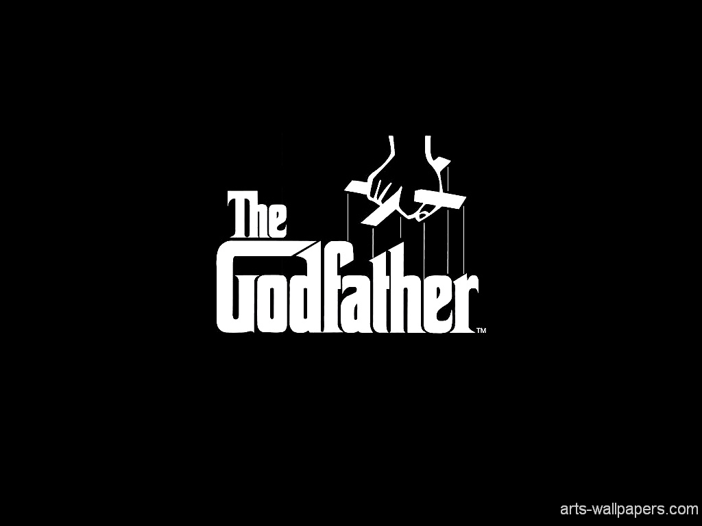 Free Wallpaper The Godfather
