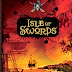 Isle of Swords by Wayne Thomas Batson - Throwback Thursday!