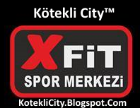 X Fit Spor Center Kötekli Kötekli Menteşe Muğla