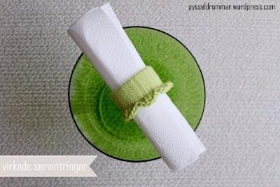 Tutorial Servilletero de Crochet con rollo papel higienico