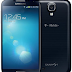 Install M919UVUFOH3 Android 4.4.4 KitKat (UVUFOH3) On T-Mobile Samsung Galaxy S4 SGH-M919