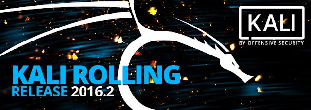 kali-linux-2016-2-release3