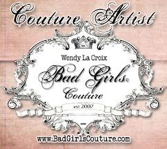 Bad Girls Couture