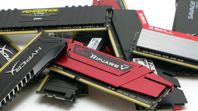 Best RAM