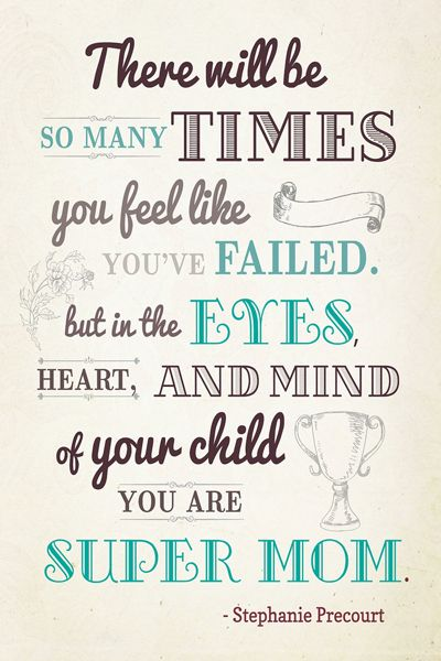 Mothers Day Quotes From Kids Quotes Ring