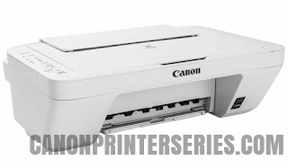 Canon PIXMA MG2510 Driver & Software Package For Windows, Mac Os & Linux