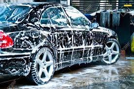 COMO INICIAR SU NEGOCIO DE CAR WASH
