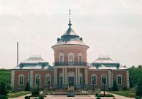 Замки Львовской области - Золочев