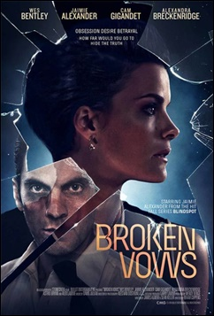 Broken Vows Torrent