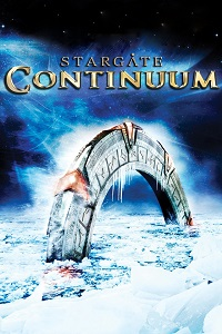 yify tv watch stargate continuum full movie online free