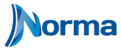 Proses Institualisasi Norma, Bagaimana Proses Institualisasi Norma,