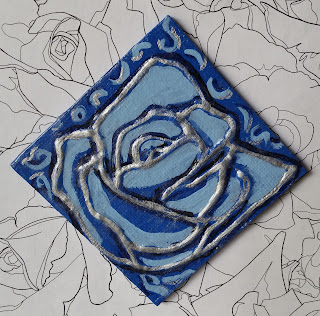 https://www.etsy.com/listing/665567155/dimensional-art-rose-magnet?ref=related-3&frs=1