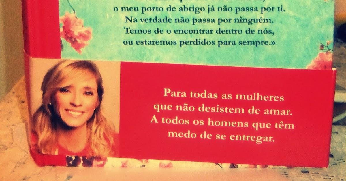 O Amor Da Minha Vida Sou Eu Sempre Fui E Sempre Serei: Autor Da Minha História: Margarida Rebelo Pinto