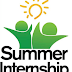Summer Internship Programme 2018 Institute of Rural Management (IRM) in Pakistan