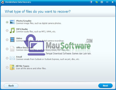 Wondersahre data recovery software recovery terbaik, cara mengembalikan file yang hilang, terhapus di komputer, laptop, flashdisk, hardisk eksternal, android, iphone