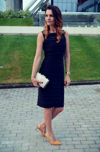 little_black_dress