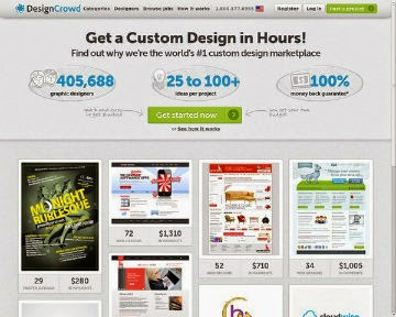 Design-Crowd-best-freelance-site-for-designers-designing-jobs-from-home-360x288