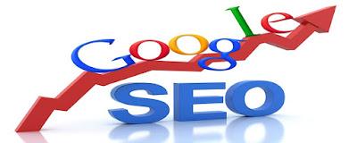 SEO trang web của bạn lên top Google