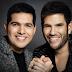 """Peter Manjarrés y Juancho actuarán en el concierto de Amor y Amistad con """"Ana Gabriel"""""""