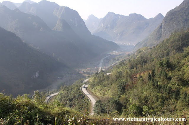 Ha Giang Tour: What to do?