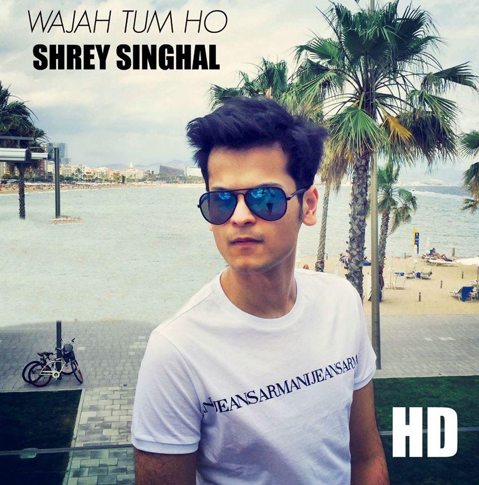 Download Sandli From Pagalworld 2: Bollywood Music: Shrey Singhal