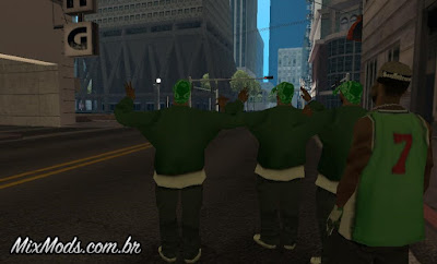 more war gangs gta sa mod