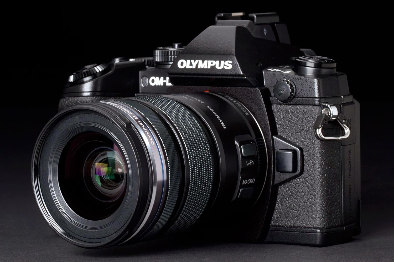 Latest Camera 2014 Hd Wallpaper Free Download Unique Wallpapers